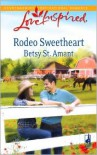 Rodeo Sweetheart -