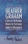 Snowy Nights - Heather Graham, Marilyn Pappano, Lindsay McKenna, Annette Broadrick