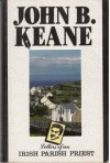 Letters of an Irish Parish Priest - John Brendan Keane