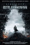 Star Trek Into Darkness: Roman zum Film (German Edition) - Susanne Döpke, Alan Dean Foster