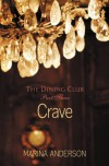 Crave - Marina Anderson