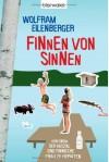 Finnen von Sinnen - Wolfram Eilenberger