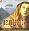 Resurrection -