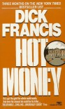 Hot Money - Tony Britton, Dick Francis