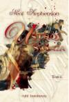 Ustrój świata, tom 2 - Neal Stephenson