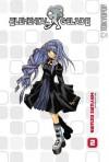 Elemental Gelade: v. 2 (Elemental Gelade): 2 - Mayumi Azuma