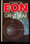 Eon - Greg Bear