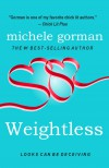 Weightless - Michele Gorman