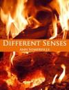 Different Senses - Ann Somerville
