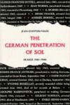 The German Penetration of SOE - Jean Overton Fuller