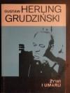 Żywi i umarli - Gustaw Herling-Grudziński