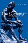The Olympian: A Tale of Ancient Hellas - E.S. Kraay