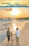Playing the Part - Kimberly Van Meter