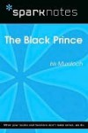 The Black Prince (SparkNotes Literature Guide Series) - Iris Murdoch