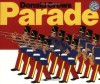 Parade - Donald Crews