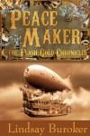 Peacemaker - Lindsay Buroker