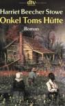 Onkel Toms Hütte - Harriet Beecher Stowe, Susanne Althoetmar-Smarczyk