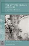 The Interpretation of Dreams (Barnes & Noble Classics Series) - Sigmund Freud, A.A. Brill, Daniel T. O'Hara, Gina Masucci MacKenzie