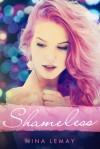 Shameless - Nina Lemay