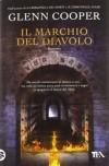 Il marchio del diavolo - Glenn Cooper, Francesca Frulla, Roberta Cristofani