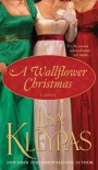 A Wallflower Christmas (Wallflowers, Book 5) - Lisa Kleypas