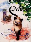 Minou - Mindy Bingham, Itoko Maeno