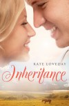 Inheritance - Kate Loveday