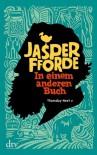 In einem anderen Buch  - Jasper Fforde, Joachim Stern