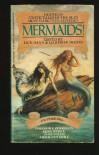 Mermaids! - Gardner R. Dozois, Jack Dann