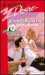 Bachelor Mom - Jennifer Greene