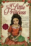 A Little Princess - Frances Hodgson Burnett