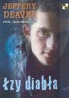 Łzy diabła - Jeffery Deaver