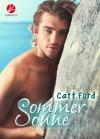 Sommersonne (German Edition) - Catt Ford, Uta Stanek