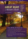 Great Runs in Boston's Burbs - Mark Lowenstein