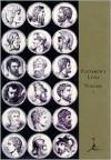 Lives 1 - Plutarch