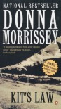 Kit's Law - Donna Morrissey