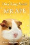 Mr Ape -