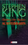 Achterbahn - Hedda Pänke, Stephen King