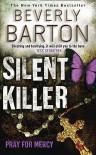 Silent Killer (Griffin Powell, #10) - Beverly Barton