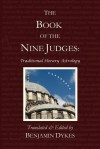 The Book of the Nine Judges - Benjamin N. Dykes