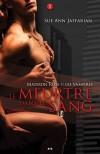 Le Meurtre dans le Sang (Madison Rose et les Vampires, #1) - Sue Ann Jaffarian