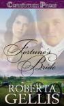Fortune's Bride - Roberta Gellis