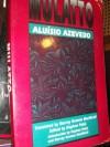 Mulatto (Texas Pan American Series) - Aluisio Azevedo;Daphne Patai
