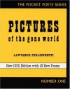 Pictures of the Gone World - Lawrence Ferlinghetti