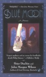 Blue Moon - Peter Duchin;John Morgan Wilson