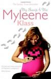 My Bump and Me - Myleene Klass