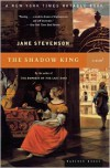 The Shadow King - Jane Stevenson