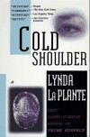 Cold Shoulder - Lynda La Plante