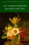 Mother and Son (Virago Modern Classics) - Ivy Compton-Burnett