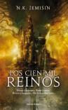 Los cien mil reinos (El Legado, #1) - N.K. Jemisin, Manuel Mata